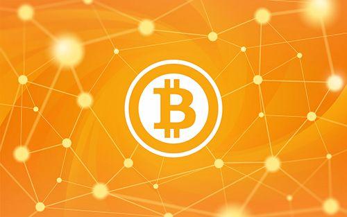 Bitcoin mang lại lợi nhuận lớn cho các nhà đầu tư