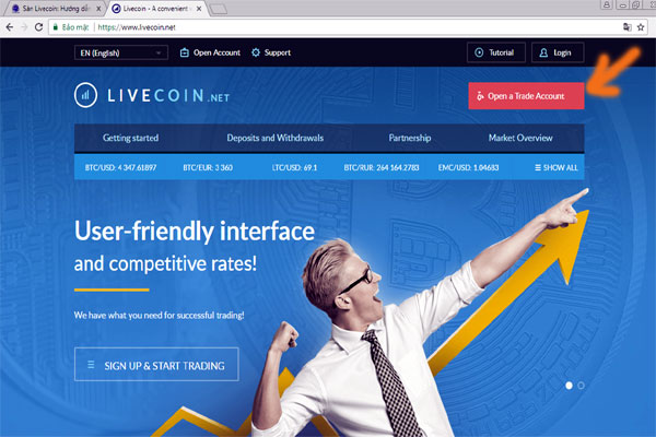dang-ky-livecoin