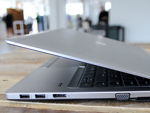 HP Folio 9470m Ultrabook Core i5 3427U