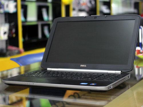 laptop-dell-e-5520-cu