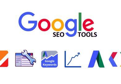 seo-top-google-atnseo